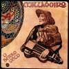 """Milladoiro - """"O Berro Seco"""" + """"Galicia De Maeloc""""; + The Chieftains - """"Celebration"""""""