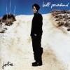 """Bill Pritchard - """"Jolie"""""""