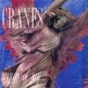 "Cranes - ""Wings Of Joy"""