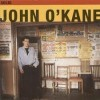 """John O'Kane - """"Solid"""""""