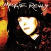 """Maggie Reilly - """"Echoes"""""""