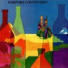 """Fairport Convention - """"Tipplers Tales"""""""