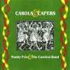 """Maddy Prior & The Carnival Band - """"Carols & Capers"""""""