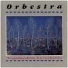 "Orbestra - ""Transdanubian Swineherds"""