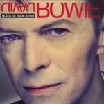 """Bowie & Bowie, Cª Lda. (artigo de opinião) - """"Black Tie White Noise"""""""