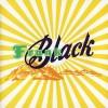 "Frank Black - ""Frank Black"""
