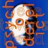 """Pete Townshend - """"Psychoderelict"""""""