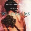 """Ryuichi Sakamoto - """"Wild Palms"""""""