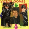 """Felix & Co. - """"Round Shape"""" + Victor Gomes - """"O Regresso Do Rei Do Rock"""""""