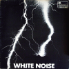 """White Noise - """"An Electric Storm"""""""