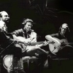 "Concertos - ""Mestres em Despique"" - John McLaughlin, Paco de Lucia, Vicente Amigo e Al Di Meola"