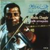 "Abdu Dagir - ""Malik At-Taqasin"" + Elie Achkar - ""Moyen Orient – Chants du Qanun"" + Marc Loopuyt - ""Les Orients du Luth"" + Rabih Abou-Khalil - ""Tarab"""