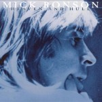 "Mick Ronson - ""Heaven and Hull"""