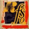 """The Robert Fripp String Quintet - """"The Bridge Between"""""""