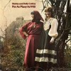 """Shirley and Dolly Collins - """"For As Many As Will"""""""
