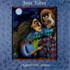 """June Tabor - """"Against the Streams"""""""