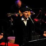 "Vitorino - ""Anos 60-70, As Saudades"" (Concerto)"