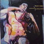 """Nuno Rebelo - """"Sagração Do Mês De Maio"""" - Série:""""Os Melhores De Sempre - Música Portuguesa"""""""
