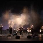 """""""A Arte Total De A(rt) a Z(oyd)"""" - artigo a propósito de Concerto dos Art Zoyd em Portugal (Lisboa)"""