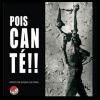"""GAC - """"Pois Canté!"""" - Série:""""Os Melhores De Sempre - Música Portuguesa"""""""