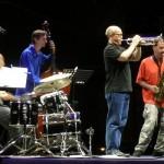 """""""Heréticos Aos Gritos"""" - Artigo de Opinião sobre concertos de John Zorn em Portugal"""
