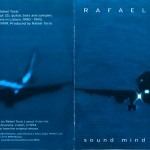 "Rafael Toral - ""Sound Mind, Sound Body"""