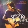 """Sérgio Godinho - """"Noites Passadas"""""""