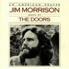 "Jim Morrison - ""An American Prayer"""