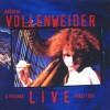 "Andreas Vollenweider - ""Live, 1982 - 1994"""