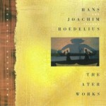 "Hans-Joachim Roedelius - ""Theater Works"""