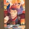 "Jimi Hendrix - ""Voodoo Soup"""