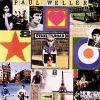 "Paul Weller - ""Stanley Road"""