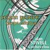 """Alan Stivell - """"Telen Geltiek"""" + """"Reflets"""" + """"Renaissance de l'Harpe Celtique"""" + """"Alan Stivell à l'Olympia"""" + """"Chemins de Terre"""" + """"E Landonned"""" + """"Trema'n'Inis"""" + """"Terre des Vivants"""" + """"Before Landing"""" + """"Un Dewezh 'Barzh Ger (Journée à La Maison)"""" + """"Symphonie Celtique – Tir Na Nog"""" + """"Legende"""" + """"Harpes du Nouvel Age"""" + """"The Mist of Avalon"""" + """"Again"""""""
