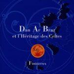 "Dan Ar Braz - ""Héritage Des Celtes"""