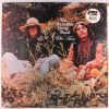 "Incredible String Band - ""Wee Tam and The Big Huge"" + ""Changing Horses"" + ""I Looked Up"""