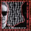 """Kim Fowley - """"Let the Madness In"""""""