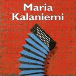 """Maria Kalaniemi - """"Maria Kalaniemi"""""""