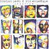 """Rodrigo Leão & Vox Ensemble - """"Theatrum"""""""