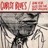 "Alan Vega, Alex Chilton, Ben Vaughn - ""Cubist Blues"""