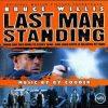 "Ry Cooder - ""Last Man Standing"""