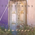 "The Chieftains - ""Santiago"""