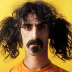"""Frank Zappa - """"Freak Out"""" + """"Absolutely Free"""" + """"We're only in it for the Money"""" + """"Cruising with Ruben and the Jets"""" + """"Uncle Meat"""" + """"Hot Rats"""" + """"Waka/Jawaka"""" + """"The Grand Wazoo"""" + """"Over-Nite Sensation"""" + """"One Size Fits All"""""""