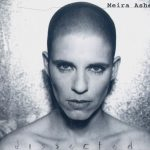 """Meira Asher - """"Dissected"""""""