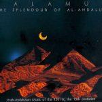 """Calamus - """"The Splendour of Al-Andalus"""""""
