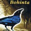 "Bohinta - ""Bohinta"""