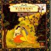 """Krishna Bhatt & Zakir Hussain - """"Kirwani, Essence Of A Raag"""""""