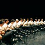 """Festival """"Cantigas do Maio"""" arranca dia 22  - """"Seixalíadas DA MÚSICA DO MUNDO"""" - Artigo de Opinião / Antevisão / Concertos"""
