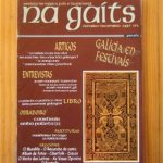 Na Gaits - Nova Revista de Música Tradicional -