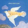 "Robert Wyatt - ""Shleep"""