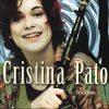 "Cristina Pato - ""Tolemia"" + Muxicas - ""Naturalmente"" + Fuxan Os Ventos - ""Sempre E Mais Despois"" + Aurora Moreno - ""Aynadamar - La Fuente de Las Lagrimas"" + Natalie MacMaster - ""My Roots are Showing"" + Shirley Collins - ""Sweet England"" + Shirley Collins & Davy Graham - ""Folk Roots, New Routes"" + Martin Carthy - ""A Collection"""